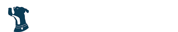 BC SPCA Paws for a Cause presented by Hills Science Diet