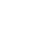 Accredited by Imagine Canada